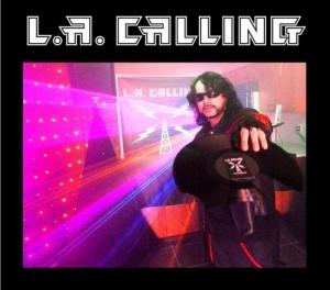 L.A._Calling_July_2013