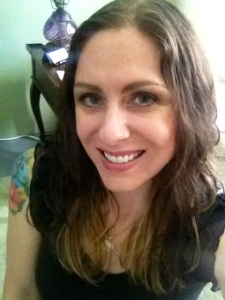 Interview With :  Narcissistic Abuse Recovery Therapist Christa Alexander