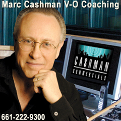 Cashman_V-O_Coaching_2013