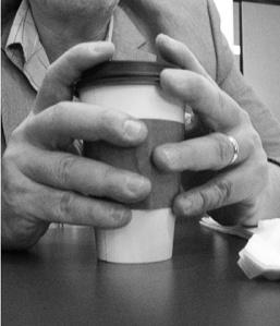 brick-hands