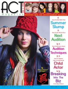 Cover_issue_11
