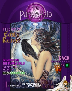 COVER the purple halo_launch2-1