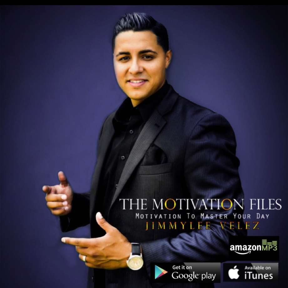 an interview motivational speaker jimmylee velez jimmylee velez is a motivational speaker here is a link to his website