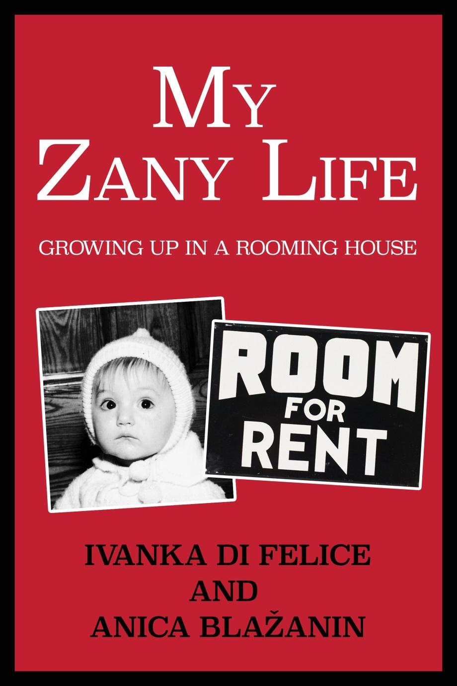 zany-life-final-cover