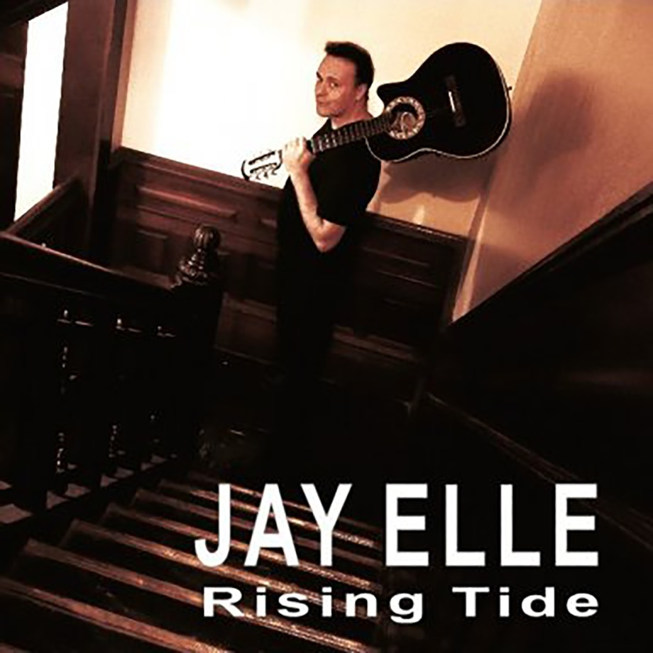 jay-elle-cover-rising-tide-1500x1500